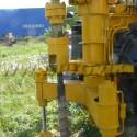 Бурение артезианских скважин для коттеджа, дачного участка в Нижегородской области