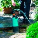 Подготовка к дачному сезону систем водоснабжения, канализации, водоподготовки