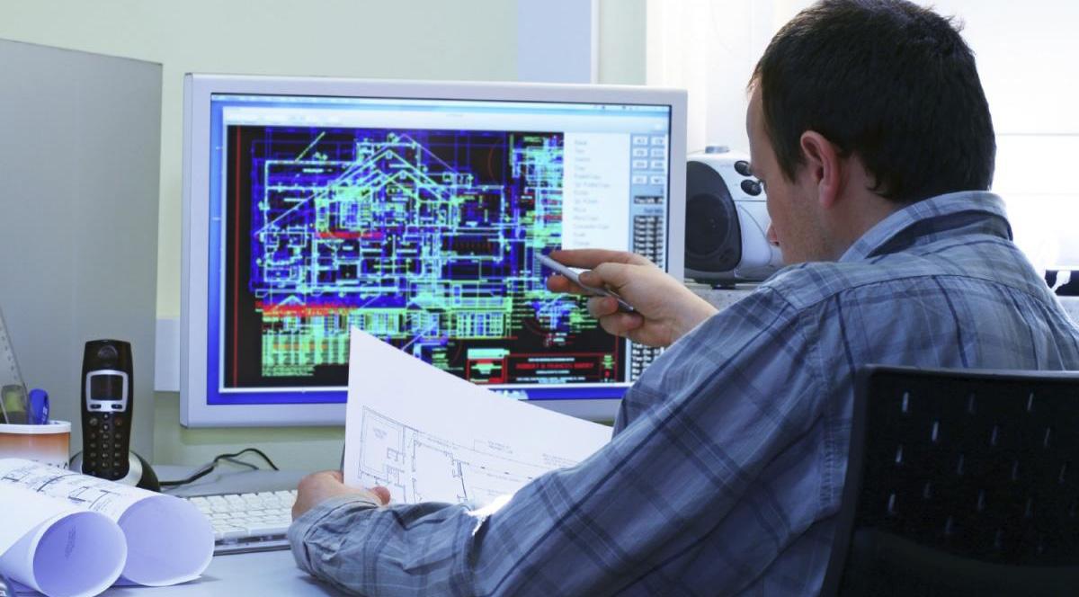 проектировщик сетей связи удаленная работа