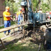 Кому доверить строительство водяной скважины в Нижегородской области?