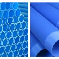 Пластиковые обсадные трубы для скважин